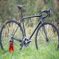 First look gallery: Wilier's new 750-gram Zero.7 road frame