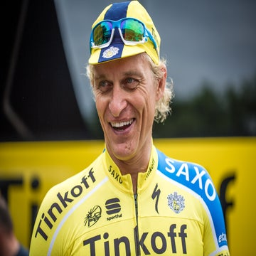 With unlimited budget, Tinkov chases top riders for 2015