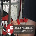 Ask a Mechanic: How to adjust wheel dish