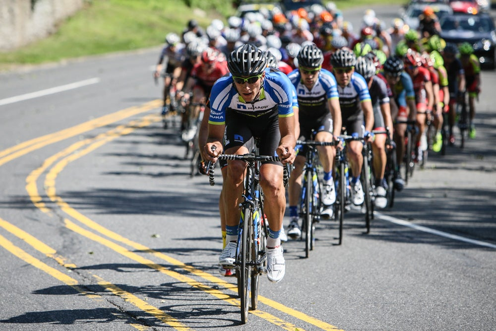 Parx casino philly cycling classic 2015