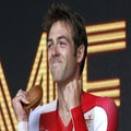 Tour de France snub drives Dowsett to Commonwealth Games gold
