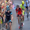 Analysis: Froome could make history with Tour repeat in bio-passport era