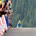 Results: 2014 Tour de France, stage 10