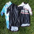 Reviewed: Pearl Izumi's USA Pro Challenge leader's jersey