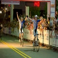 UnitedHealthcare heads to crit nationals with two defending champs
