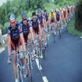 Armstrong, former USPS riders to reunite this weekend at Gran Fondo Hincapie