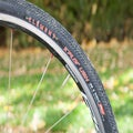 Reviewed: Clement X'Plor USH all-conditions tire