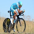 Brajkovic joins UnitedHealthcare through 2016