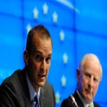 Q&A: USADA CEO Travis Tygart on fighting the doping battle