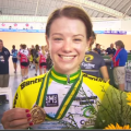 Cycling Australia's 2014 year in review