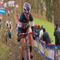 Cyclocross nationals 2015 preview: Can anyone beat Katie Compton?