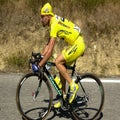 Doctor debunks murder theory in Pantani death investigation