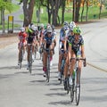 San Dimas Stage Race slated for March 27-29