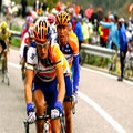 Testimony sheds light on Leinders, Rabobank's systematic doping