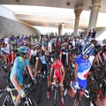 Gallery: 2015 Tour of Oman, stage 5