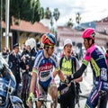 Pozzato poised to join Southeast for 2016