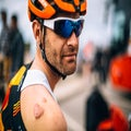 Phil Gaimon Journal: Another round of the Tour de Phil