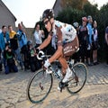 Ag2r's Lloyd Mondory positive for EPO