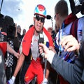 Kristoff headlines Scheldeprijs without Cavendish, Kittel