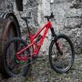 First Ride: Focus SAM goes carbon fiber