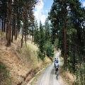 The can't-miss Colorado cycling tour