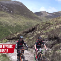 10 tips for epic MTB rides