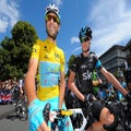 Dauphine preview: Mountainous route could be anyone's race