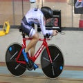 Destination: Hour record