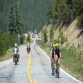 Colorado Pro Challenge race appears to be gone for good