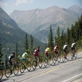 USA Pro Challenge will not run in 2016