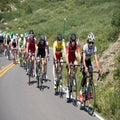 BMC, Jamis directors address tensions from USA Pro Challenge