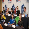 USA Pro Challenge: Forget what you think you know, and enjoy the show