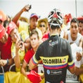 Colombia-Coldeportes closes shop ahead of 2016