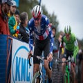 Gallery: 2015 KMC Cyclocross Festival, day one