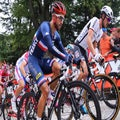 Europe's last dance: Strong field heads to Paris-Tours