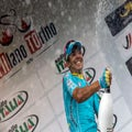 Astana two-for-two in Italy as Rosa wins Milano-Torino
