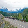 Tour of Alberta cancelled due to financial woes