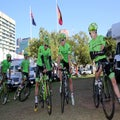 New-look Cannondale hopes to build on TDU momentum