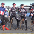 GCN previews CX worlds with Jeremy Powers