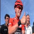 Horner starts season at Dominican Republic stage race