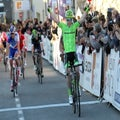Cannondale's multi-pronged Sanremo strategy