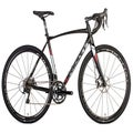 Reviewed: Ridley X-Trail Alloy