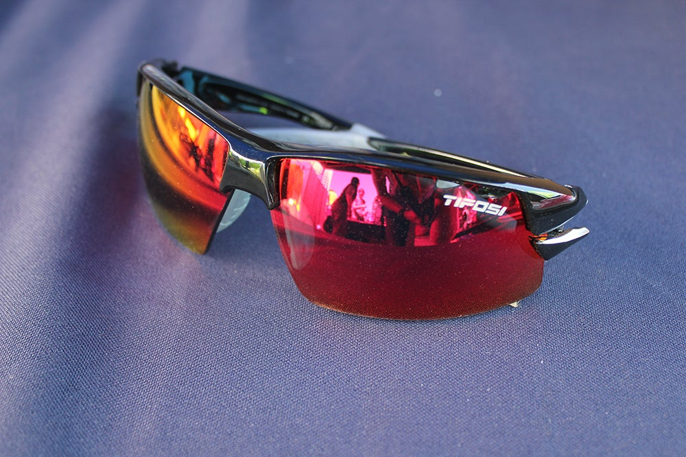 6f39026b47 ... Sea Otter  Tifosi s affordable Crit shades