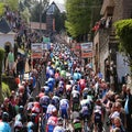Preview: Who will master the Mur de Huy?
