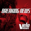 Winner and 11 others fail doping controls at Vuelta a Costa Rica