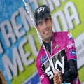 Handicapping the Giro favorites: Three-man race for pink