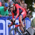 U.S. Pro preview: Phinney returns