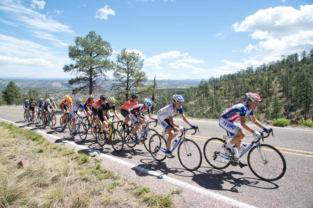 1db3041e5 Tour of the Gila announces 2017 pro teams – VeloNews.com