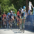 UnitedHealthcare signs Wiles, unveils complete roster