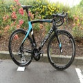 Tour tech: Chris Froome's Rhino bike
